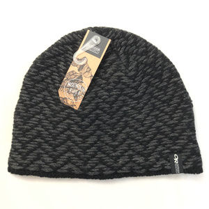 Outdoor Research Ember Beanie Wool Blend